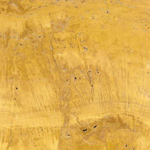 فروش انواع سنگ تراورتن آذرشهر لیمویی