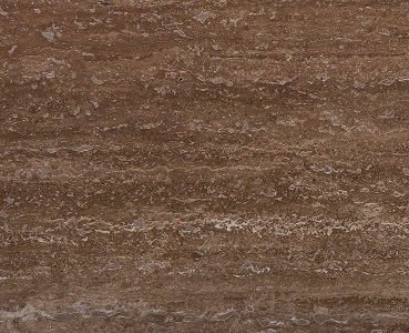 صادرات انواع سنگ تراورتن گردویی