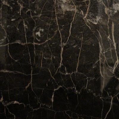 عرضه انواع سنگ مرمریت دهبید