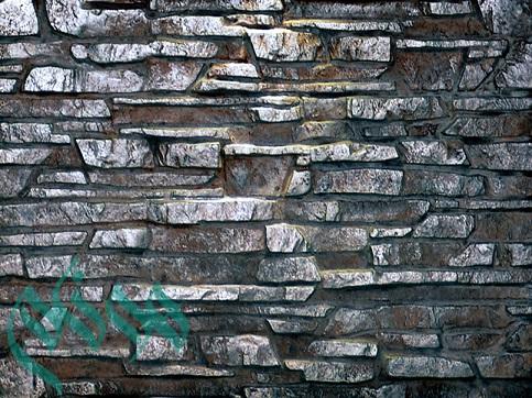 صادرات انواع سنگ مصنوعی درجه یک